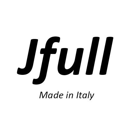 JFull