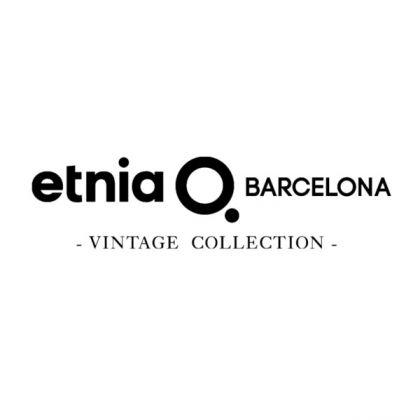 Etnia Vintage